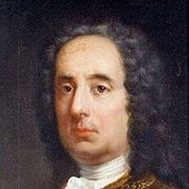 Antonio Maria Bononcini