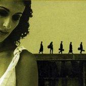 Luar na Lubre (2000)