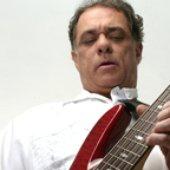 Sizão Machado
