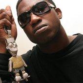Gucci Mane Ft. Trey Songz