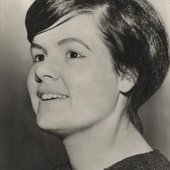 Mary Halfkath