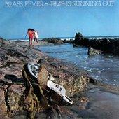 Brass Fever