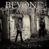 Beyond The Awakened