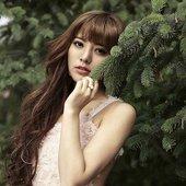 600px-alan_-_Zhengai_Wushuang_Cover.jpg