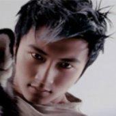 Nicholas Tse (谢霆锋)