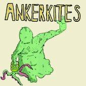Ankerkites