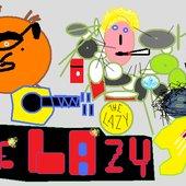 thelazy