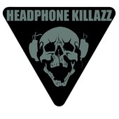 Headphone Killazz