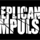 Replicant Impulse