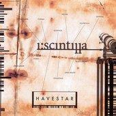 Havestar (Combichrist Mix)
