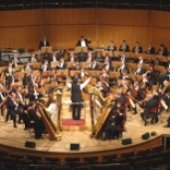 Gary Bertini: WDR Symphony Orchestra Cologne