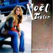 Noel Taylor