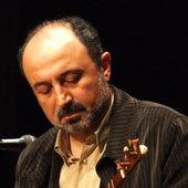 Daryush Talaei 02