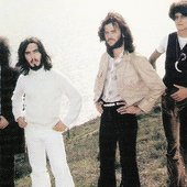 [Brazil] Tobruk a.k.a. Light Reflections (1972)