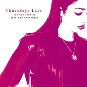 Thursdays Love