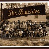 butchies pop 1975.gif