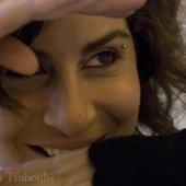 Eileen Khatchadourian by Tanya Traboulsi