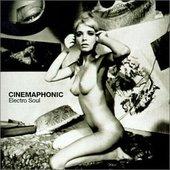 Cinemaphonic