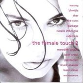 The Female Touch 2 (disc 1)
