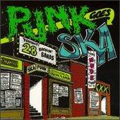 Punk Ska Covers (Punk Goes Ska)