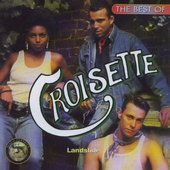 Croisette