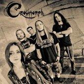 Crowmorph