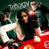 TRILLOGY