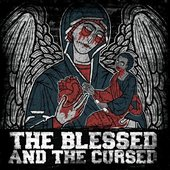 The Blessed and The Cursed