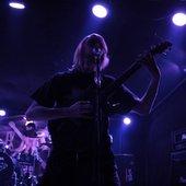 Inopexia (Live)