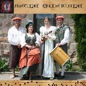 Castle Musicale