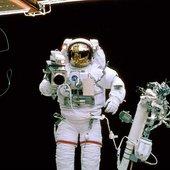Space Cadet Mecha ( H)