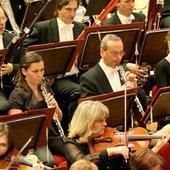 Orkiestra Symfoniczna Filharmonii Narodowej