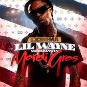 DJ Cinema - Lil' Wayne