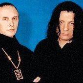 Пикник & Вадим Самойлов