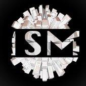 ISM (New Zealand).jpg