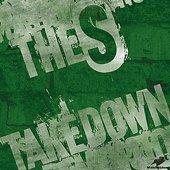 Takedown (Belzebass Remix)