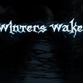 Winter's Wake