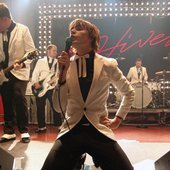 The_Hives_