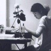 Miki Yui