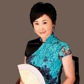 Guan Bo