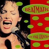 Beatmatic