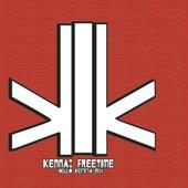 freetime (Hello Kenna Mix)