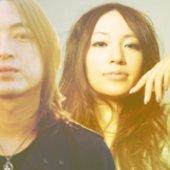 Sugiurumn feat. Tomomi Ukumori