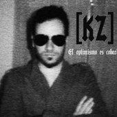 Kazeria [KZ] 007