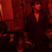 2007 - love letter -darkmania-