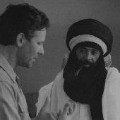 Steve Shehan & Baly Othmani