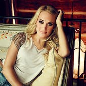 carrie-underwood-02-600x800.jpg