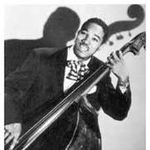 Duke Ellington & Jimmy Blanton