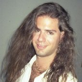 marino in 1990 at end of Grand, Hairy Era known as the 80's
