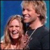 Bon Jovi/Jennifer Nettles
